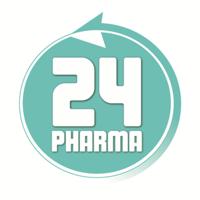 Promotion 24pharma : Jusqu'à -50%