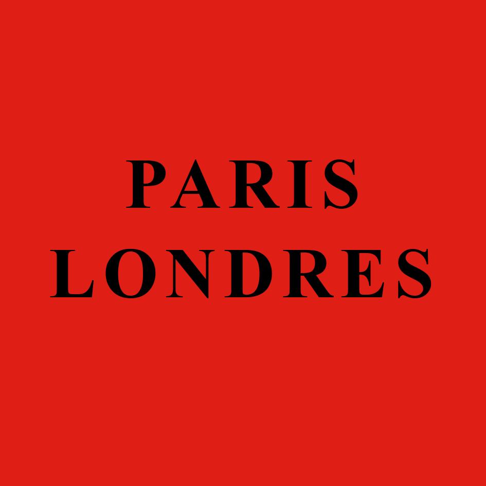 Promotion Paris Londres : Journée du webshop