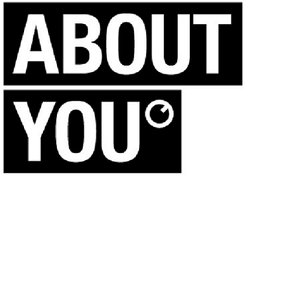 About you promotie : Solden