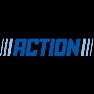 Action promotie : Action Weekaabiedingen