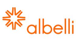 Albelli kortingscode : -15% korting op wanddecoratie