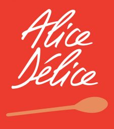Promotion Alice Delice : Actions et Promos (de la semaine) Alice Délice