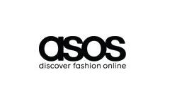 Promotion Asos : Nouvelle collection