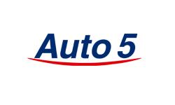 Auto5 promotie : Overzicht weekacties en promos Auto5