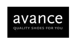 Promotion Avance : Actions et Promos (de la semaine) chez Avance