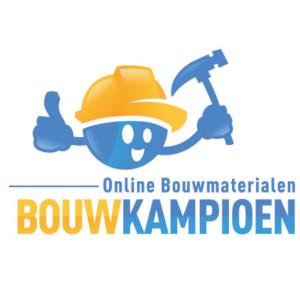 Bouwkampioen promotie : Dag Van De Webshop