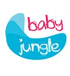 Baby Jungle promotie : Aanbiedingen
