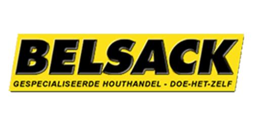 Belsack promotie : Overzicht (weekacties) en promos Belsack
