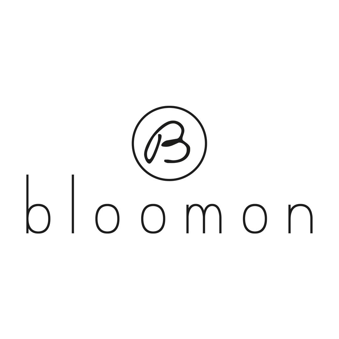 Promotion Bloomon : Saint-Valentin