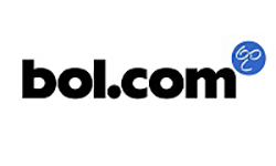 Bol.com promotie : Back to School promoties