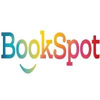 Bookspot promotie : Moederdag