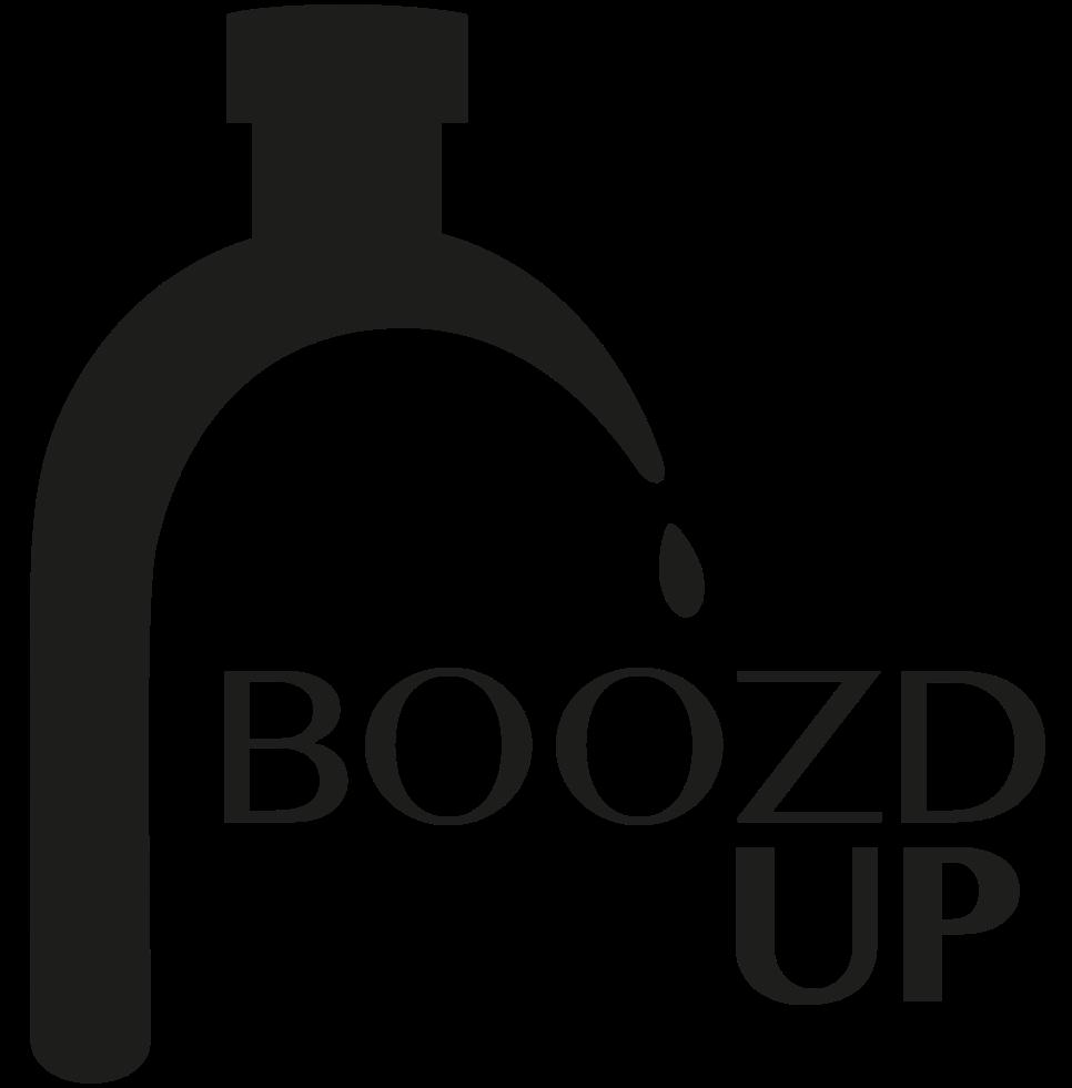 BoozdUp promotie : Dag Van De Webshop