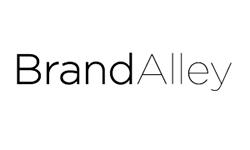 Brandalley Outlet kortingscode : 10€ korting op de eerste bestelling