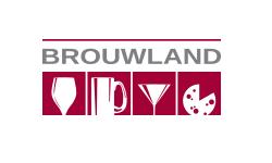 Brouwland kortingscode : Un Chill'in 20 refroidisseur de moût gratuit