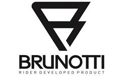Brunotti promotie : Sale