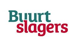 Buurtslagers promotie : Overzicht (weekacties) en promos Buurtslagers