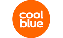 Coolblue promotie : Solden: Top Deals