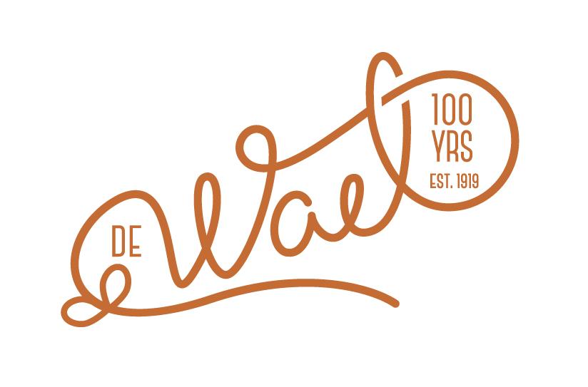 DE WAEL Lingerie, Nachtmode en Badmode promotie : Dag van de Webshop