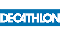 Promotion Decathlon : Actions et promos chez Decathlon