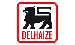 Promotion Delhaize : Top promos du moment