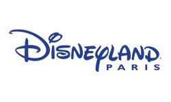 Promotion Disneyland Paris : jusqu'à -30%