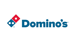 Domino's Pizza promotie : LunchDeal à 5€