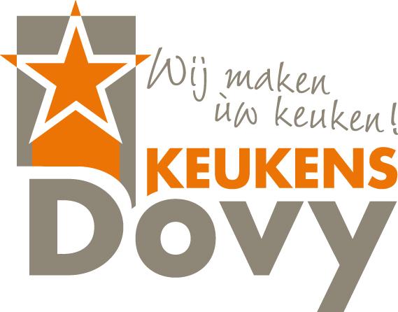 Dovy Keukens promotie : Overzicht (weekacties) en promos bij Dovy Keukens