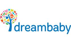 DreamBaby promotie : Overzicht (weekacties) en promos Dreambaby
