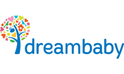 Promotion Dreambaby : Actions et Promos (de la semaine) Dreambaby