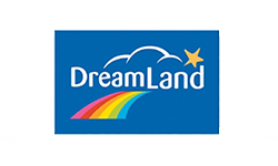 Dreamland promotie : Belgian Friday