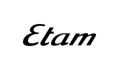 Promotion Etam : Mid season Sale