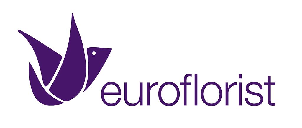 Euroflorist promotie : boeketten