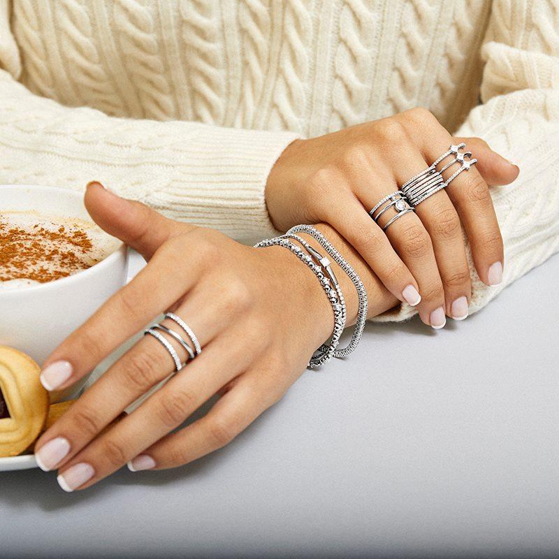 Juwelier Ferri Merlier promotie : Dag Van De Webshop