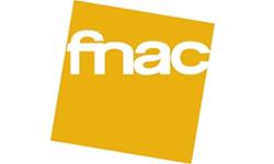 Fnac promotie : Overzicht weekacties en promos Fnac