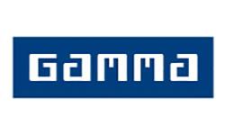 Gamma promotie : Overzicht (weekacties) en promos Gamma