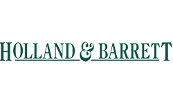 Holland en Barrett promotie : Overzicht weekacties en promos Holland & Barrett