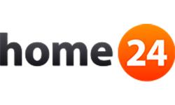 Promotion Home24 : Action promos (du jour) Home 24
