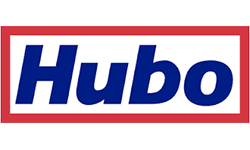 Promotion Hubo : Promotions