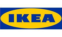 Ikea promotie : Overzicht weekacties en promos Ikea