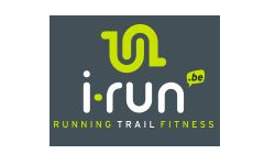 Promotion I-Run : 50% de réduction