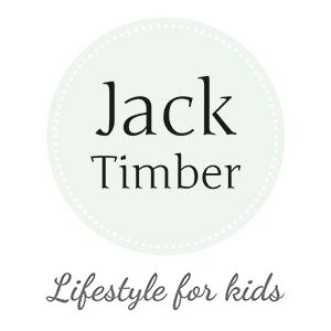 Jack Timber promotie : Dag van de Webshop