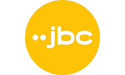 Promotion JBC : Mid Season Sale