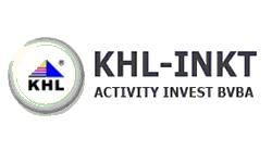 KHL inkt kortingscode : -€10 bij aankoop huismerkproducten