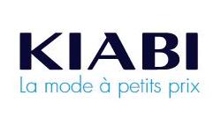 Promotion Kiabi : Actions et Promos (de la semaine) Kiabi