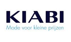 Promotion Kiabi : 1 = 2