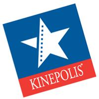 Kinepolis promotie : Korting Family card