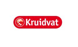 Promotion Kruidvat : Actions et Promos (de la semaine) chez Kruidvat