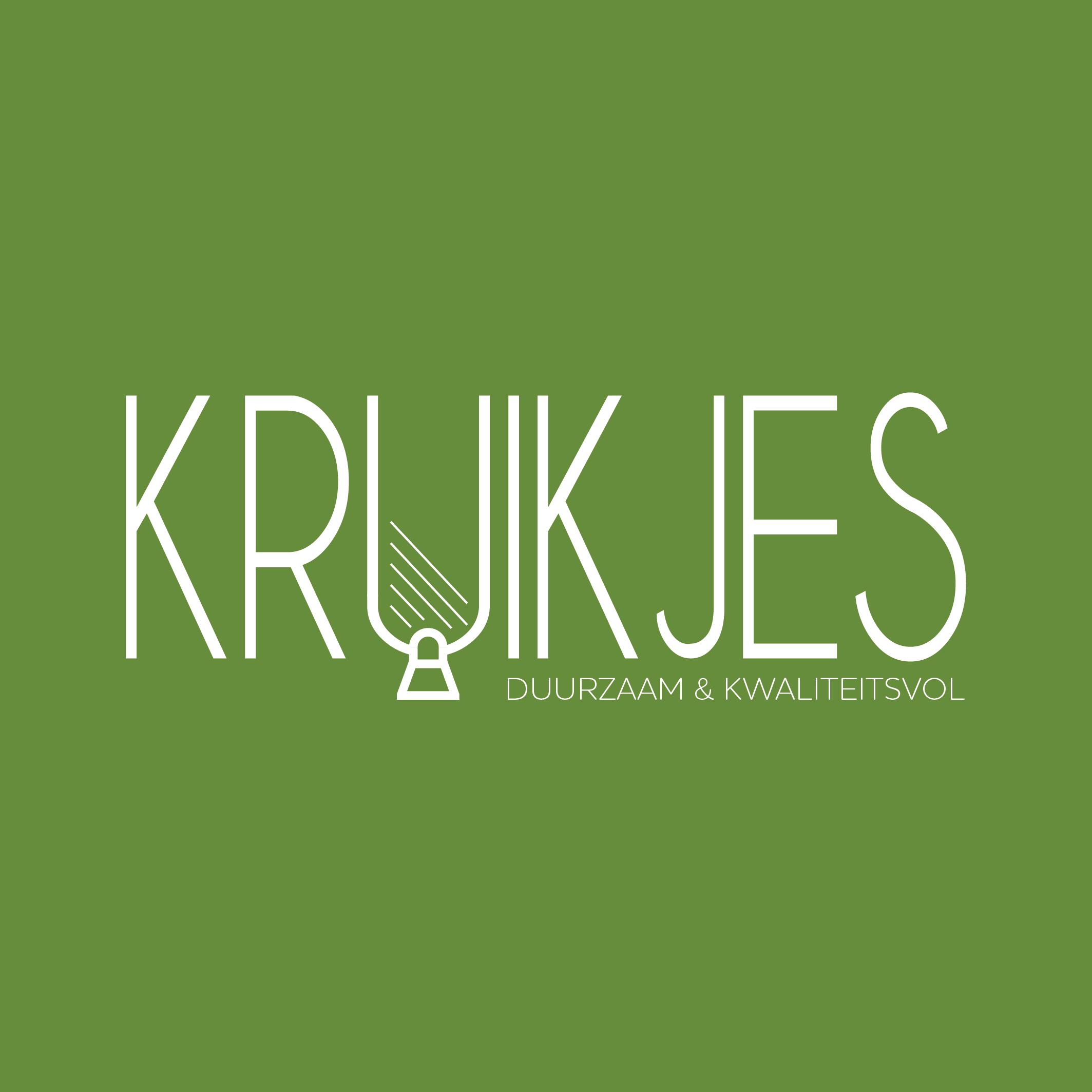 Kruikjes promotie : Dag van de webshop