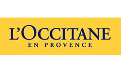 L'Occitane promotie : Promo's voor Valentijn