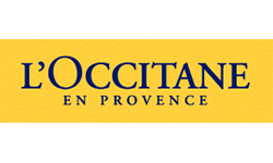 L'occitane promotie : Winter sale